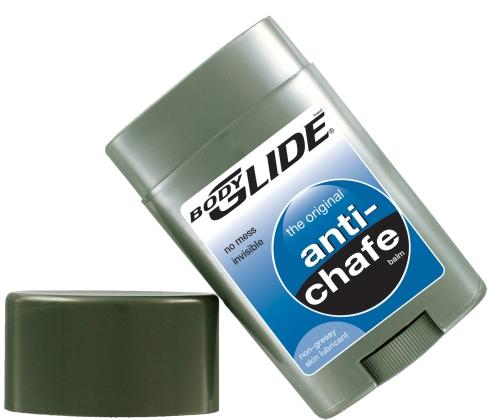 Anti-Chafe_Product
