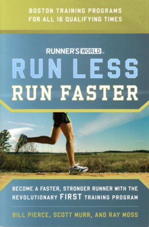 run_less_run_faster_cover