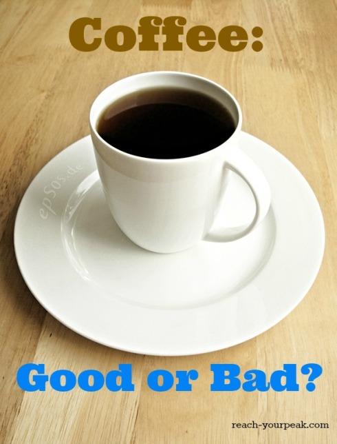 coffeehealthy