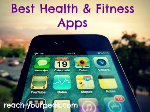 healthapps