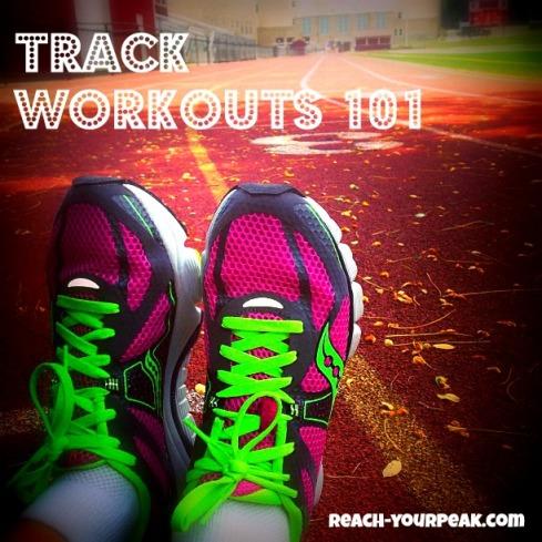 trackworkouts
